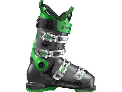 ATOMIC Skischuhe HAWX ULTRA R110 Grau