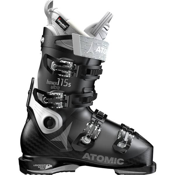 ATOMIC Damen Skischuhe Hawx Ultra 115 S