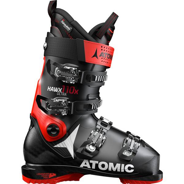 ATOMIC Herren Skischuhe Hawx Ultra 110X