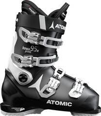 ATOMIC Damen Skistiefel Hawx Prime 95X W
