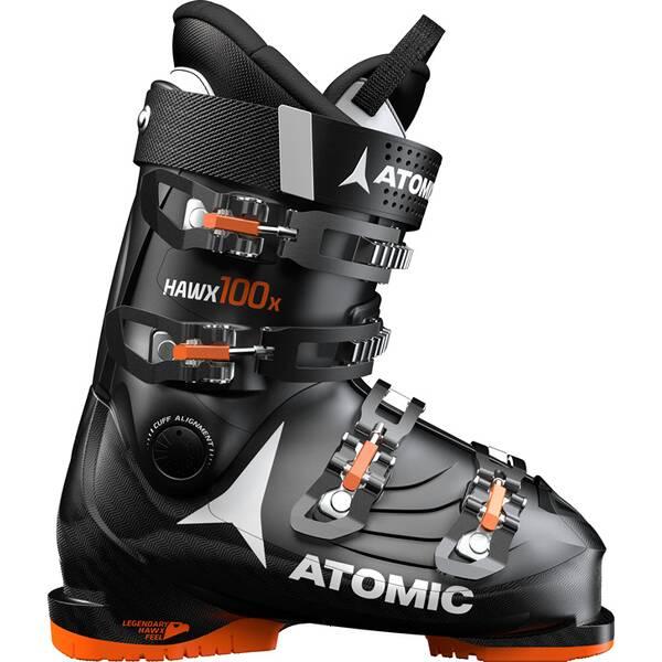 ATOMIC Skischuhe HAWX 2.0 100X