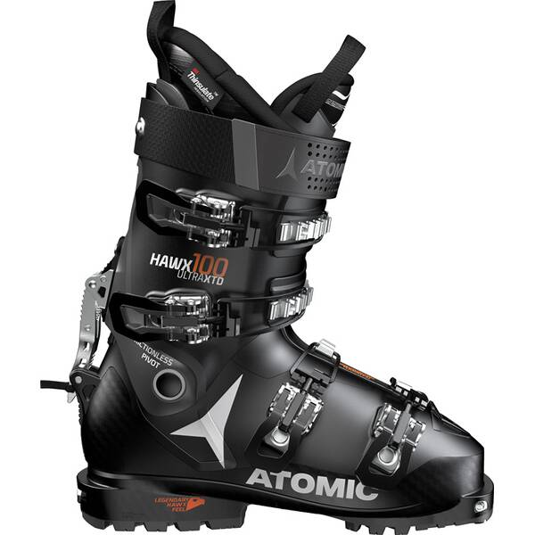 ATOMIC Herren Skischuhe HAWX ULTRA XTD 100 TECH