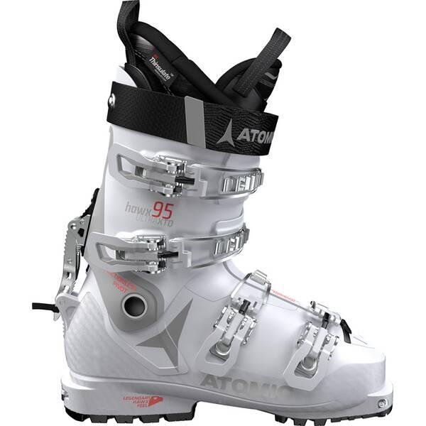 ATOMIC Damen Skischuhe HAWX ULTRA XTD 95