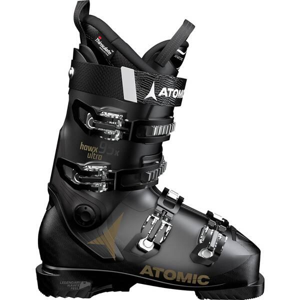 ATOMIC Damen Skischuhe HAWX ULTRA 95X W
