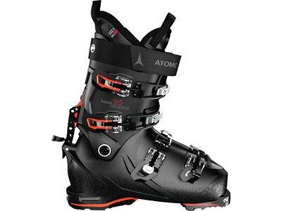 ATOMIC Damen Alpin Skistiefel HAWX PRIME XTD 95 W TECH GW Schwarz