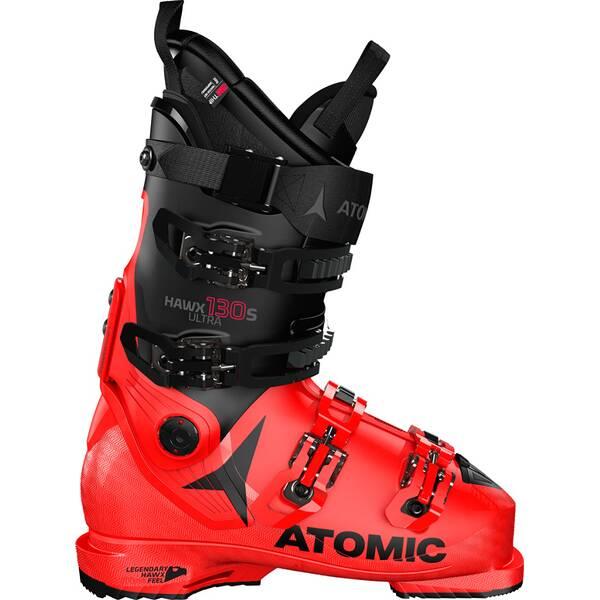 ATOMIC Alpin Skistiefel HAWX ULTRA 130 S