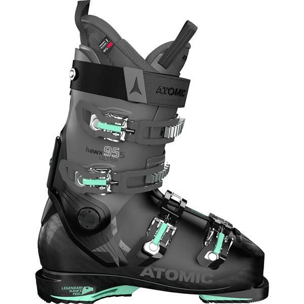 ATOMIC Damen Skischuhe HAWX ULTRA 95 S W