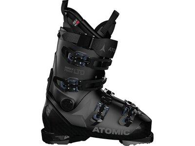 ATOMIC Alpin Skistiefel HAWX PRIME LTD GW Schwarz