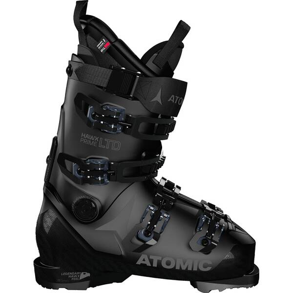 ATOMIC Alpin Skistiefel HAWX PRIME LTD GW