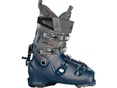 ATOMIC Alpin Skistiefel HAWX PRIME XTD 110 GW Blau