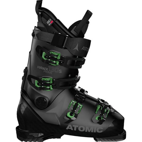ATOMIC Alpin Skistiefel HAWX PRIME 130 S