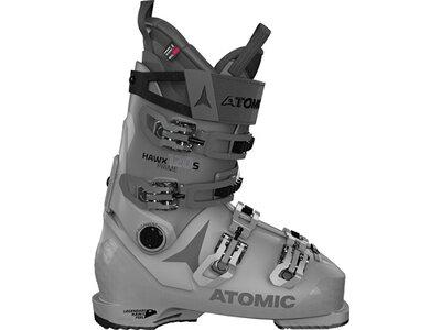 "ATOMIC Herren Skischuh ""HAWX PRIME 120 S"" Grau"