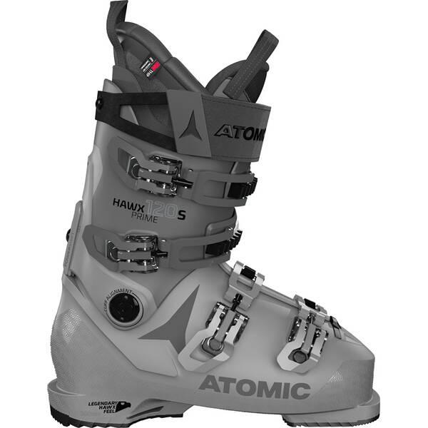 ATOMIC Alpin Skistiefel HAWX PRIME 120 S