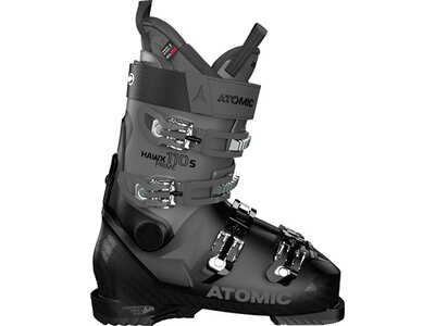 "ATOMIC Herren Skischuhe ""Hawx Prime 110 S"" Grau"