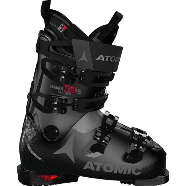 ATOMIC Alpin Skistiefel HAWX MAGNA 120 S
