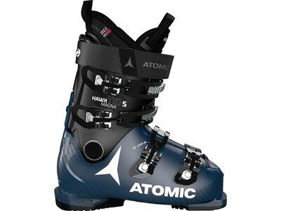 """ATOMIC Herren Skistiefel """"Atomic Hawx Magna 110 S"""" Schwarz"""