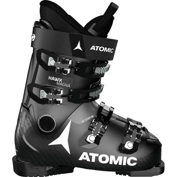 ATOMIC Alpin Skistiefel HAWX MAGNA 80