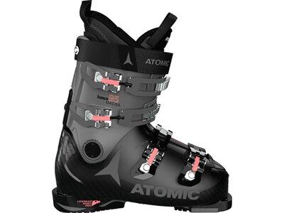 ATOMIC Damen Skischuhe HAWX MAGNA 95 S Schwarz