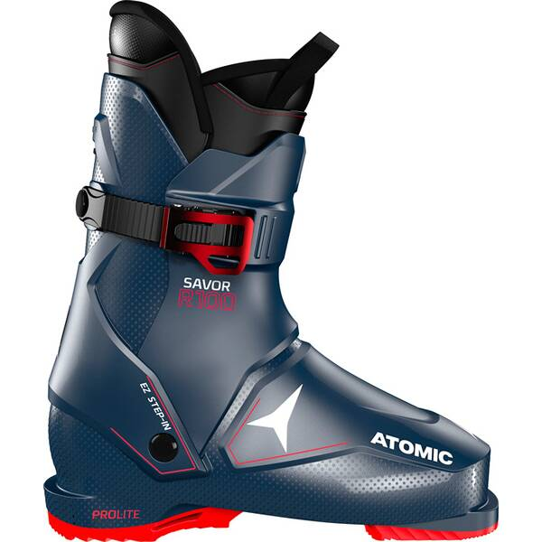 ATOMIC Alpin Skistiefel SAVOR R100
