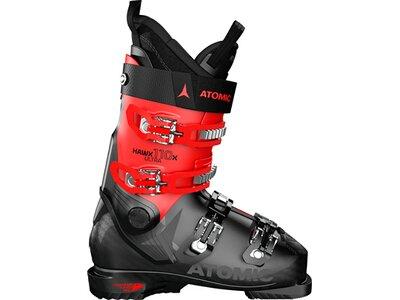 ATOMIC Skischuhe HAWX ULTRA 110X Rot