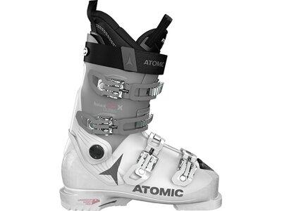 ATOMIC Damen Skischuhe HAWX ULTRA 95X Silber