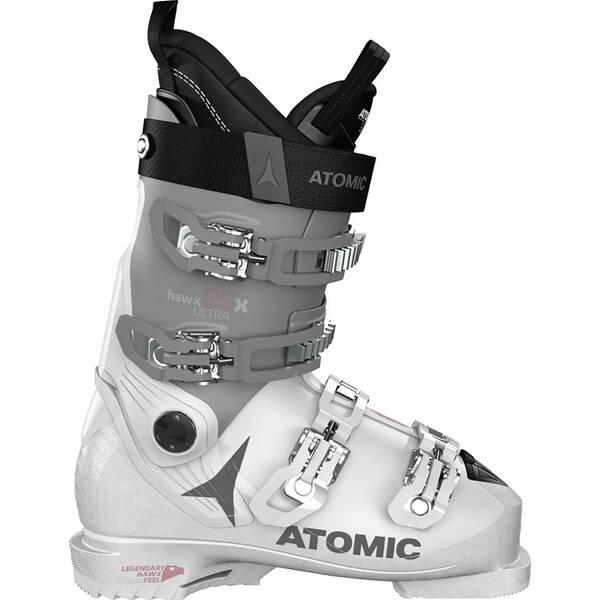 ATOMIC Damen Skischuhe HAWX ULTRA 95X