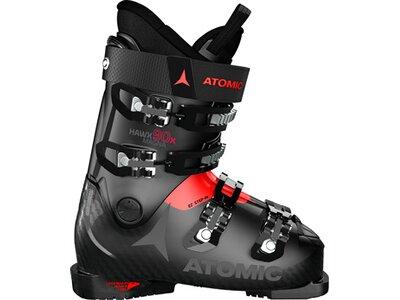 ATOMIC Herren Skischuhe HAWX MAGNA 90X Black/Red Schwarz