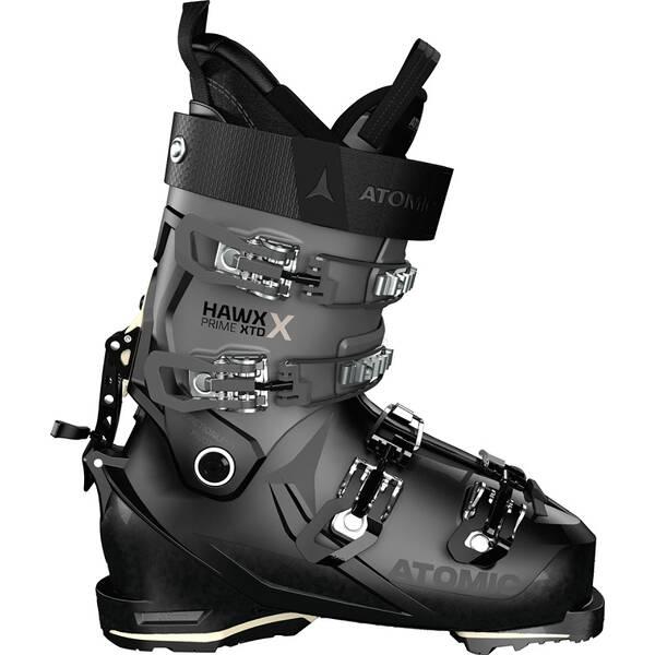 ATOMIC Herren Skischuhe HAWX PRIME XTD X GW
