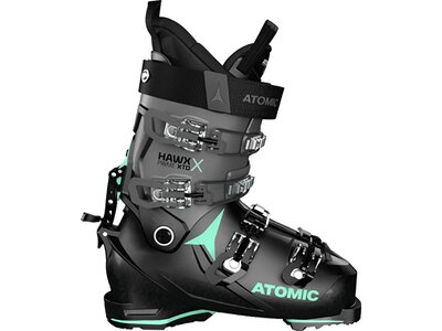 ATOMIC Damen Skischuhe HAWX PRIME XTD X Schwarz