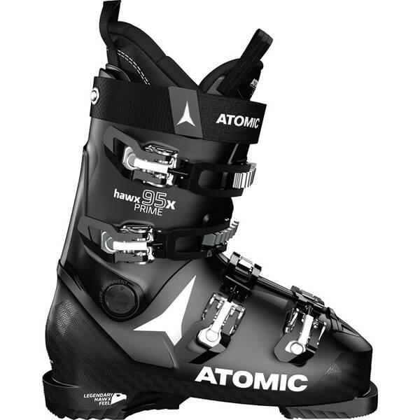 ATOMIC Damen Skistiefel HAWX PRIME 95X W GW