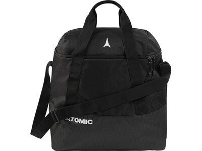 ATOMIC Tasche BOOT BAG Schwarz