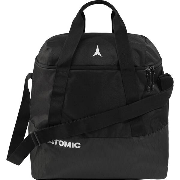 ATOMIC Tasche BOOT BAG