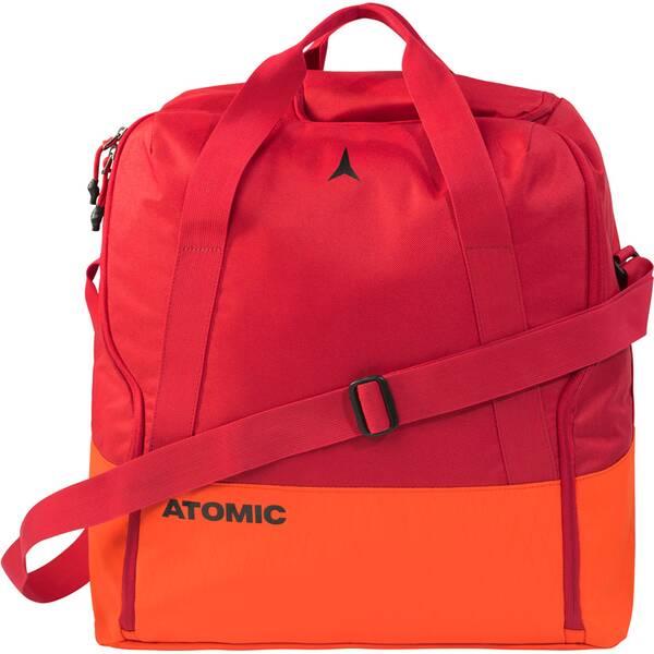 ATOMIC Tasche BOOT & HELMET BAG