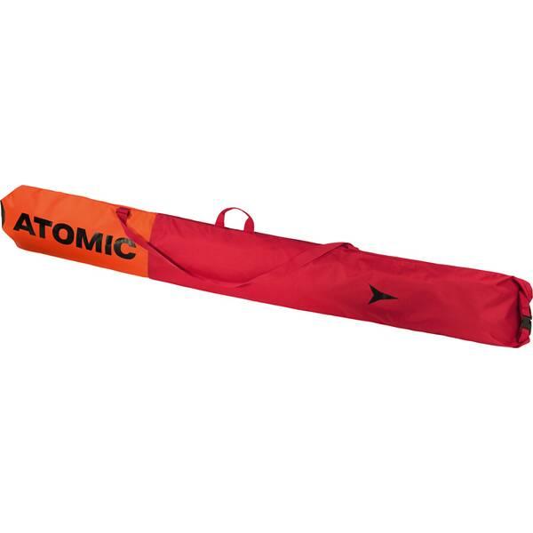 ATOMIC Tasche SKI SLEEVE