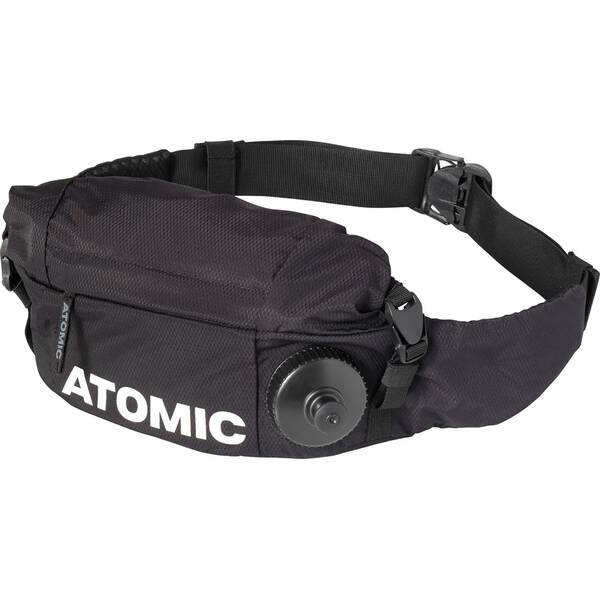 ATOMIC Tasche THERMO BOTTLE BELT