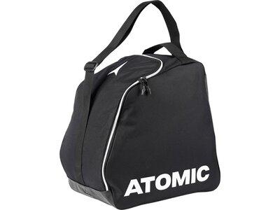 ATOMIC Tasche BOOT 2.0 Schwarz
