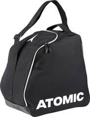 ATOMIC Tasche BOOT BAG 2.0