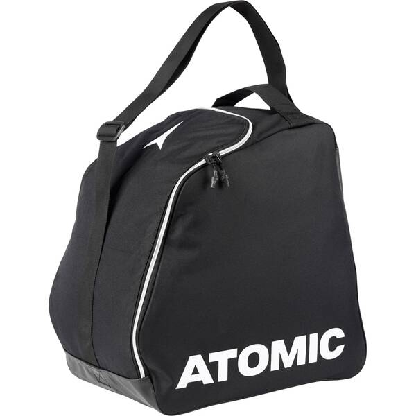ATOMIC Tasche BOOT BAG 2.0