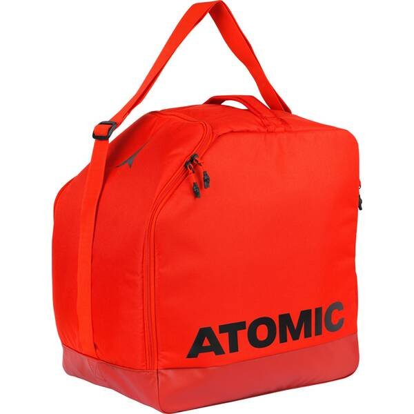 ATOMIC Tasche BOOT & HELMET BAG
