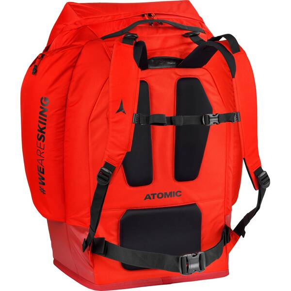 ATOMIC Tasche RS PACK 90L
