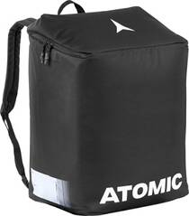ATOMIC Tasche BOOT & HELMET PACK