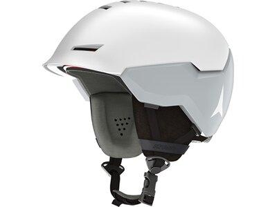 ATOMIC Helm REVENT+ AMID Weiß