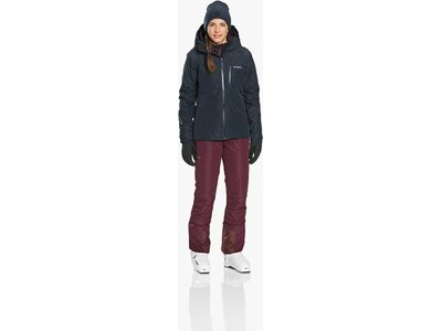 ATOMIC Damen Skijacke W SAVOR 2L GTX JACKET Blau