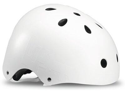 ROLLERBLADE Herren Helm DOWNTOWN Weiß