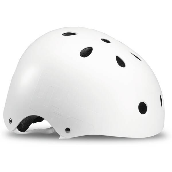 ROLLERBLADE Herren Helm DOWNTOWN