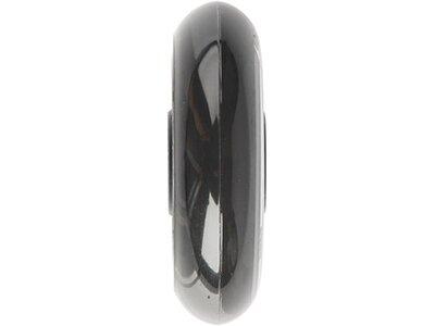 ROLLERBLADE Accessoires WHEELKIT 80MM/82A + SG7 Grau