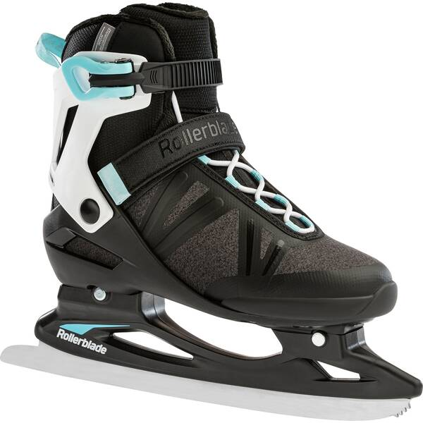 ROLLERBLADE Damen Eislaufschuh SPARK XT ICE W