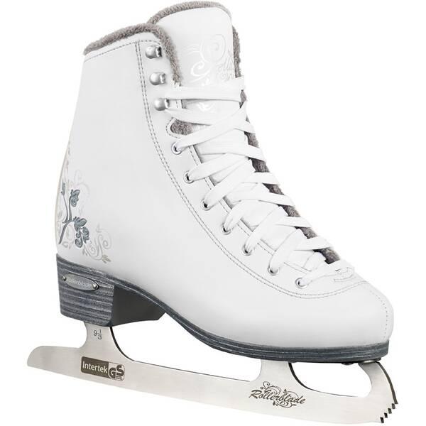 ROLLERBLADE Damen Eislaufschuh STELLA