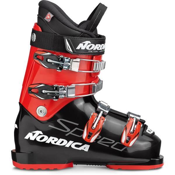 NORDICA Kinder Skistiefel SPEEDMACHINE J 70