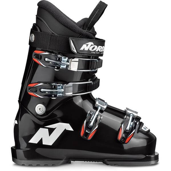 NORDICA Herren All-Mountain Ski DOBERMANN GP 60